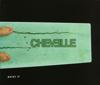 Chevelle - Sma ilustración