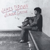 James Brown - Get Up, Get Into It and Get Involved