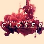Closer (Acappella) - Single