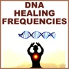 Dna Healing Frequencies