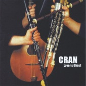 Cran - Newry Boat Song