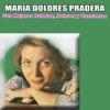 Mar�a Dolores Pradera - El Rosario de Mi Madre