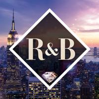 豪華! R&Bコレクション60曲