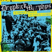 Dropkick Murphys - Until The Next Time