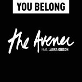 You Belong (feat. Laura Gibson) - Single