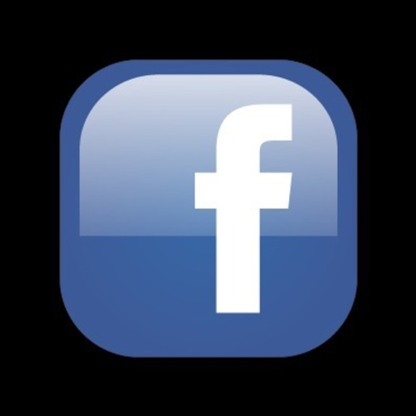 Facebook Your Small Business' Podcast