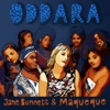 Dream - Single - Jane Bunnett & Maqueque
