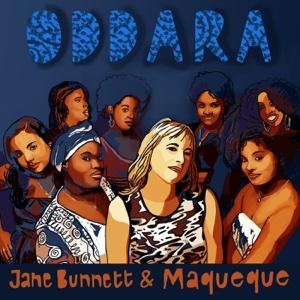 Dream - Single - Jane Bunnett & Maqueque - Jane Bunnett & Maqueque