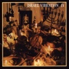 IV - Israel Vibration