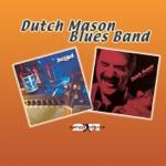 Dutch Mason - Young Fashioned Way