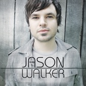 Jason Walker - Seattle