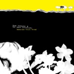 HOPE SANDOVAL & THE WARM INVENTIONS - I Thought You'd Fall For Me