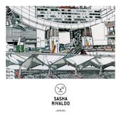 Rivaldo (Nicole Moudaber Remix)