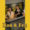 Ron & Fez - Ron & Fez, August 19, 2008  artwork