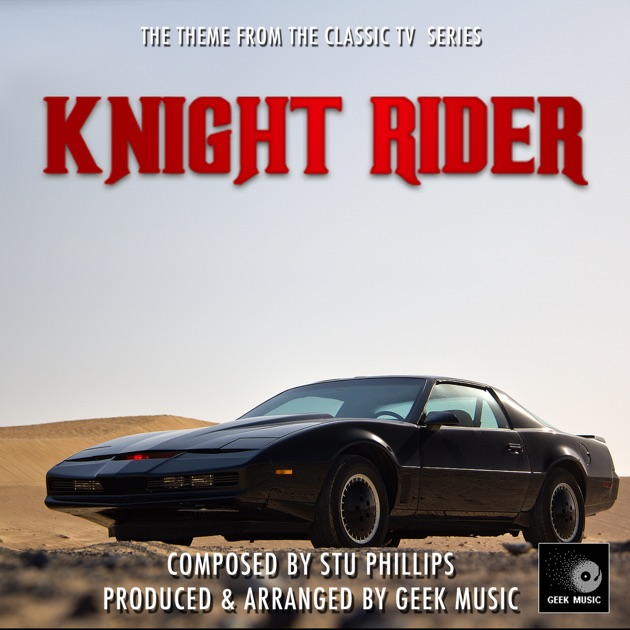 I Rider Song: Single De L'artista Geek Music