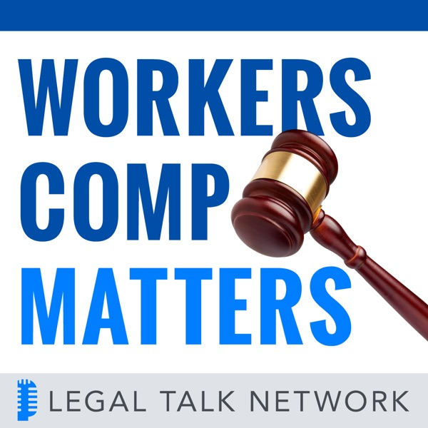 Workers Comp Matters