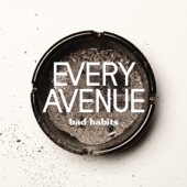 Every Avenue - Hit Me Where It Hurts the Most