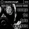 Core to the Rotten - Single