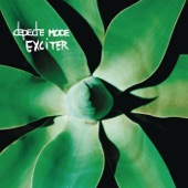 Exciter (Deluxe Version)