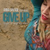 Give Up Tryin to Keep Me Down feat Rekha Single