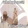 Best Football Songs