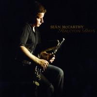 Halcyon Days by Seán McCarthy on Apple Music