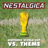 Nintendo World Cup: Versus Theme - Single ジャケット写真