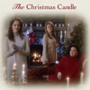 the-christmas-candle-feat-emma-stone-single