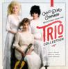 My Dear Companion Selection - Dolly Parton, Linda Ronstadt & Emmylou Harris