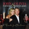 Friends for Christmas, John Farnham & Olivia Newton-John