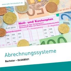Abrechnungssysteme (Bachelor)