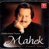 Mahek