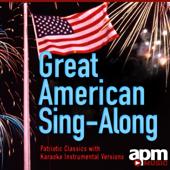 [Download] USA National Anthem (The Star Spangled Banner) [Karaoke Version] MP3
