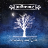 Say (All I Need) - OneRepublic
