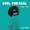 Leo Soul - Do Ya Thang artwork