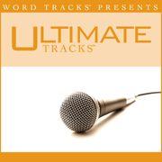 Who Am I (As Made Popular By Casting Crowns) [Performance Track] - Ultimate Tracks - Ultimate Tracks