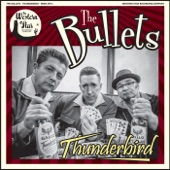 the Bullets - Eye On You