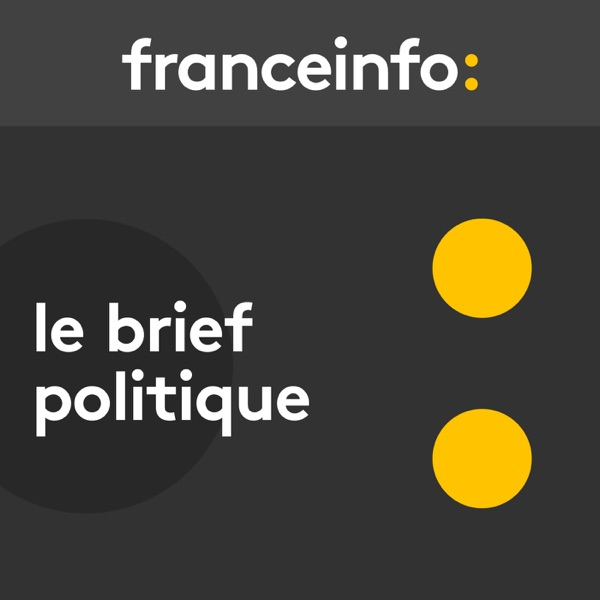 Le brief politique