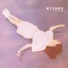 Wishes - Settle artwork