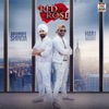 Red Rose feat Harj Nagra Single