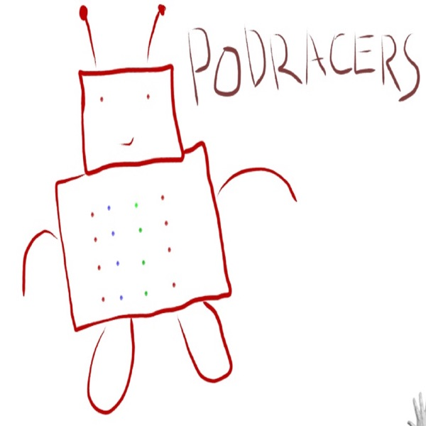 Podracers