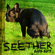 Seether Broken (feat. Amy Lee) - Seether