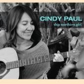 Cindy Paul - He Can Fancy Dance