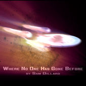 Where No One Has Gone Before: Star Trek / The Next Generation / Deep Space Nine / Voyager Themes