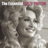 The Essential Dolly Parton - Dolly Parton