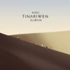Sastanàqqàm - Tinariwen