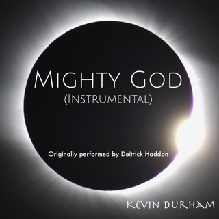 What a Beautiful Name (Instrumental) [Originally Performed