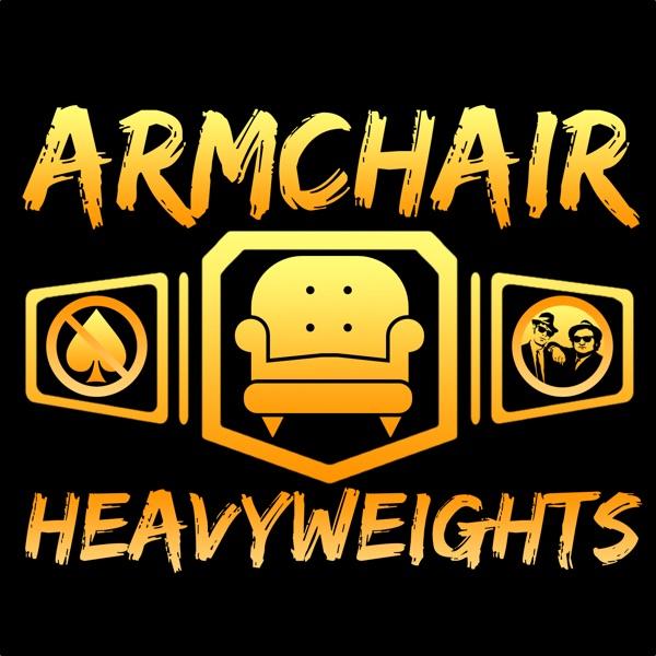 Armchair Heavyweights