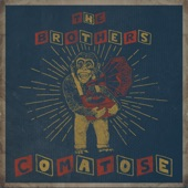 The Brothers Comatose - My Bucket's Got a Hole in It