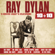 Ray Dylan - 10+10